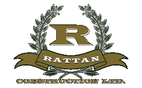 Rattan Construction